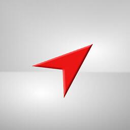 Agiledge Solutions Logo