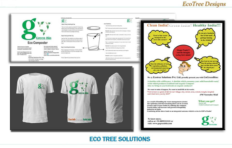 Ecotree Solutions