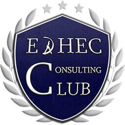 EDHEC Consulting Club Thumbnail