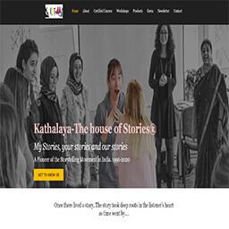Kathalaya Thumbnail