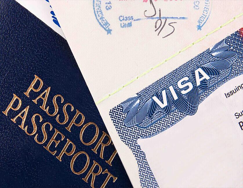 Sakkarwal Travels | Visa, travel
