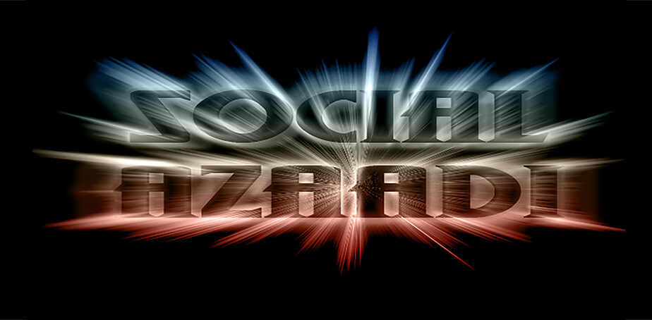 Socialazaadi - Digital Marketing Firm
